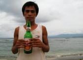 Pivo Bintang, Bali, Kuta