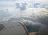 Letenka do Indonésie za 12.000. Do Jakarty nebo přímo na Bali